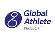 一般社団法人Global Athlete Project