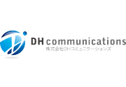 株式会社DH communications