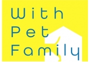 株式会社With Pet Family