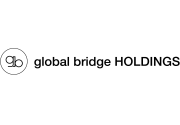株式会社global bridge HOLDINGS