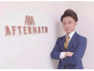 After Math株式会社 (アフターマス)